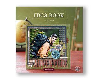 Ideabook_spring09_72
