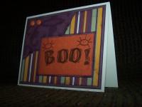 Boo_enchanted
